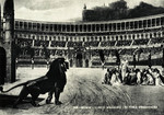 Rome – Circo Massimo