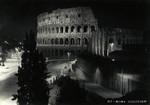 Rome – Colosseo