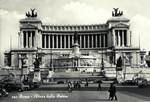 Rome – Altare della Patria