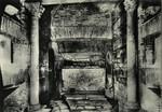 Italy – Rome – Catacombe di San Callisto – Cripta dei Papi (Secolo III)