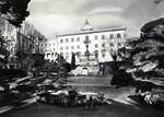 Rome – North American College