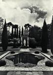 Rome – Villa Pontificia di Castel Gandolfo