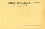 Italy – Tivoli – Veduta Generale delle cascatelle
