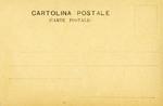 Camaldoli – Gruppo di Monaci