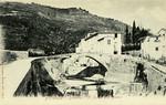Italy – Fiesole – Il Ponte alla Badia