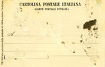 Florence – S. Miniato dal Piazalle Michelangelo