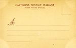 Florence – Certosa – Chiostro Grande
