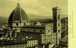 Florence – La Cattedrale