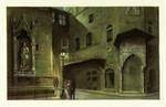 Florence – Orsanmichele