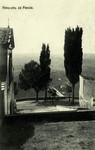 Fiesole – Panorama