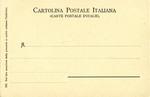 Pisa – Il Battistero