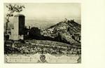 Assisi – Le due Fortezze