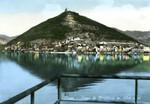 Terni – Lago di Piedilueo
