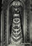 Loreto – Virgo Lauretana
