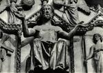 Bourges - Cathédrale St-Etienne de Bourges - Grand Portail