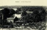 Vierzon - En Forêt (L'Etang de Fays)