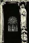 Chartres - La Cathédrale - Portail Sud