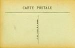 Tours - La Cathédrale - Les Portails