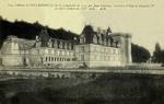 Villandry - Château de Villandry