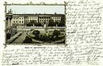Berlin : Universität