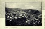 Czech Republic – Aussig v. d. Ferdinandshöhe