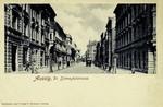 Czech Republic – Aussig – Dr. Schmeykalstrasse