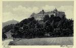 Czech Republic – Karlsbad – Hotel Imperial