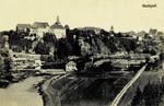 Czech Republic - Bechyně