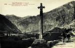 Andorra – Vallé d'Andorre