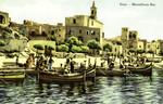 Malta – Gozo – Marsalform Bay