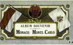 Monaco – Monte-Carlo