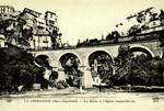 Monaco – La Condamine