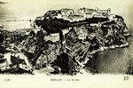 Monaco – Le Rocher