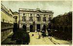Malta – The Royal Library