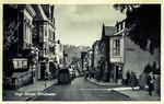 Winchester – High Street