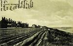 Whitstable – Eastcliff