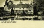 Igtham – Ightham House