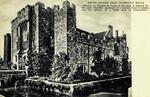 Hever – Hever Castle