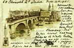London – London Bridge