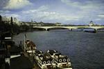 London – Thames Embankment