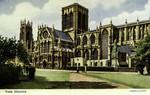 York – York Minster