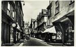 York – Stonegate