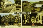 Cleator – Cleator Moor
