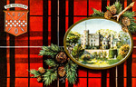 Helensburgh – Ardincaple Castle