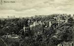 Roslin – Rosslyn Chapel