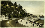 Torquay – The Promenade