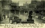 Bath – Roman Baths