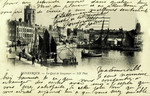 Dunkerque–Le Quai de Leungenaer
