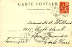Calais - Jardin Richelieu