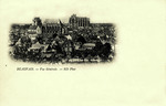 Beauvais - Vue Générale